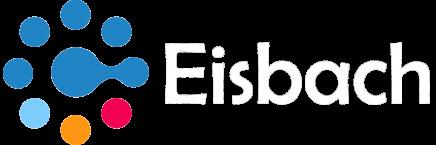 Eisbach Bio