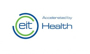 EIT logo accelerated